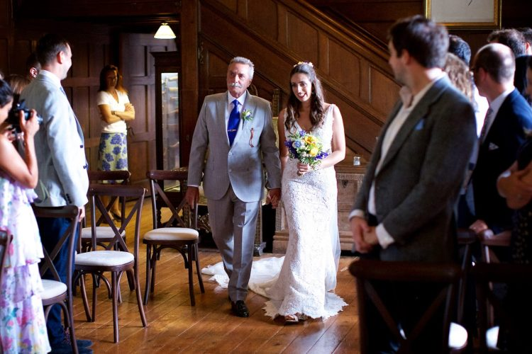 ramster-july-wedding-photography-kandt-288