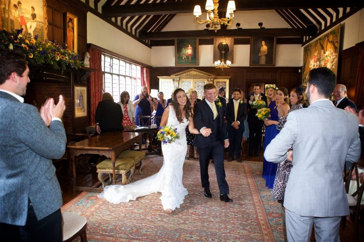 ramster-july-wedding-photography-kandt-399