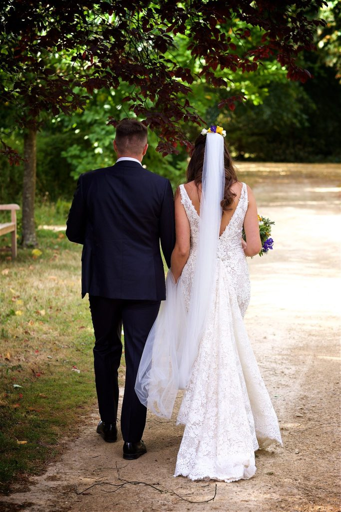 ramster-july-wedding-photography-kandt-509