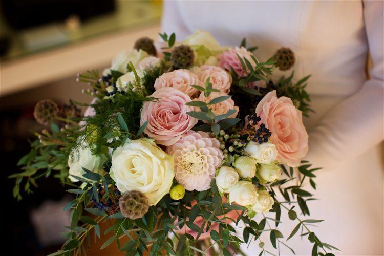 farbridge-autumn-wedding-nandr-163
