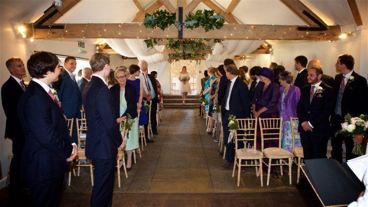 farbridge-autumn-wedding-nandr-172