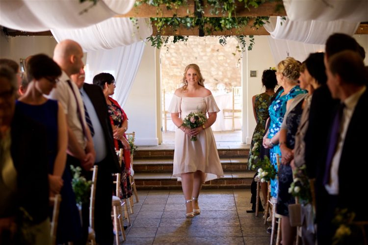 farbridge-autumn-wedding-nandr-173