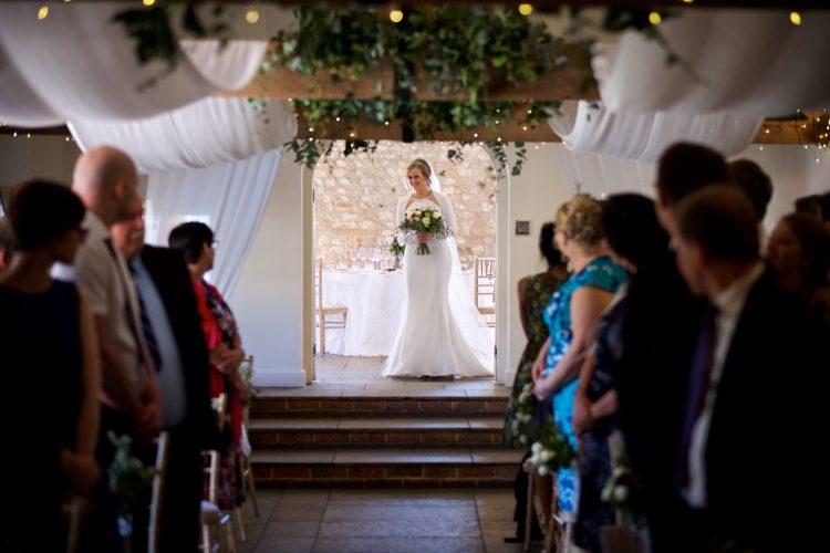 farbridge-autumn-wedding-nandr-175