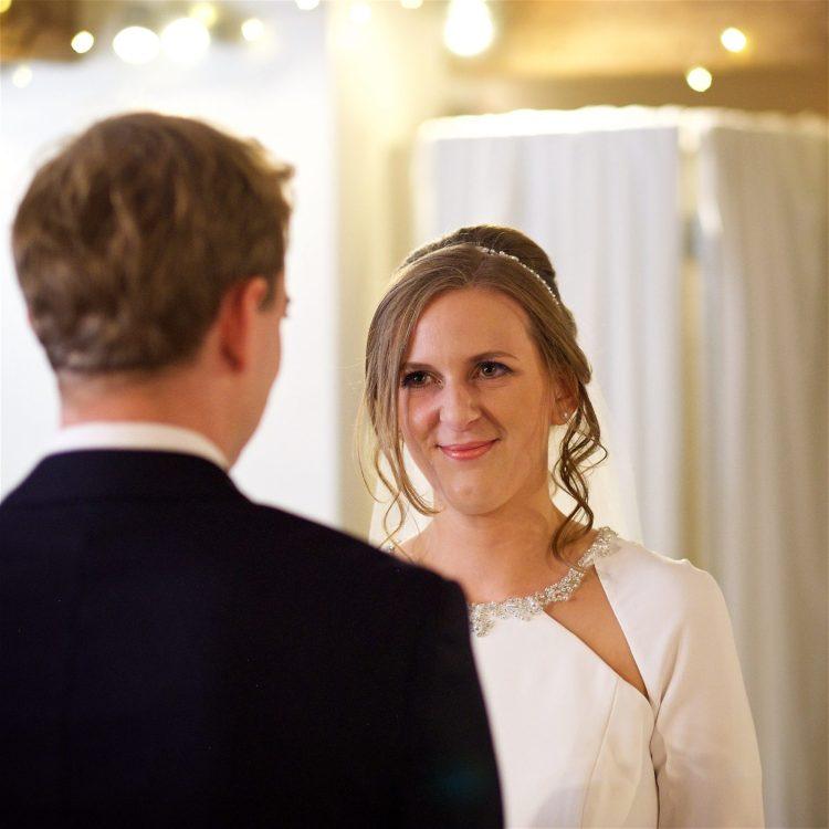 farbridge-autumn-wedding-nandr-196