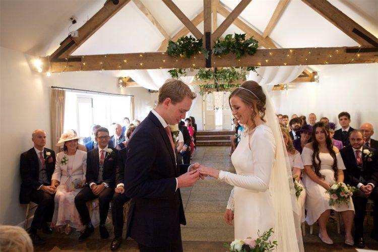 farbridge-autumn-wedding-nandr-206