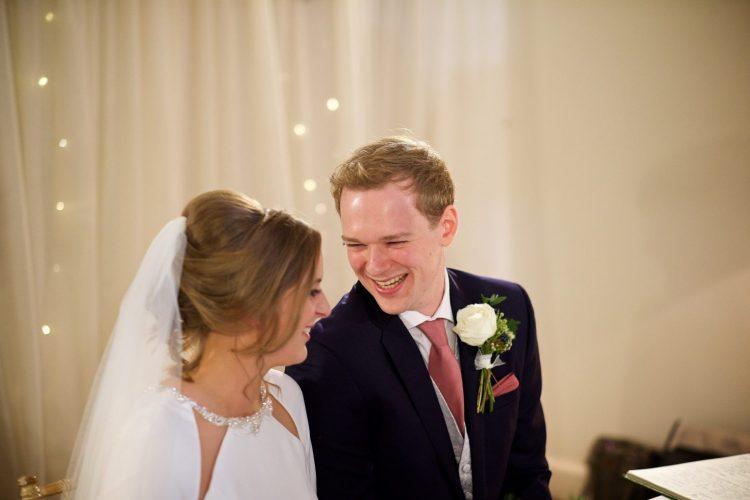 farbridge-autumn-wedding-nandr-220