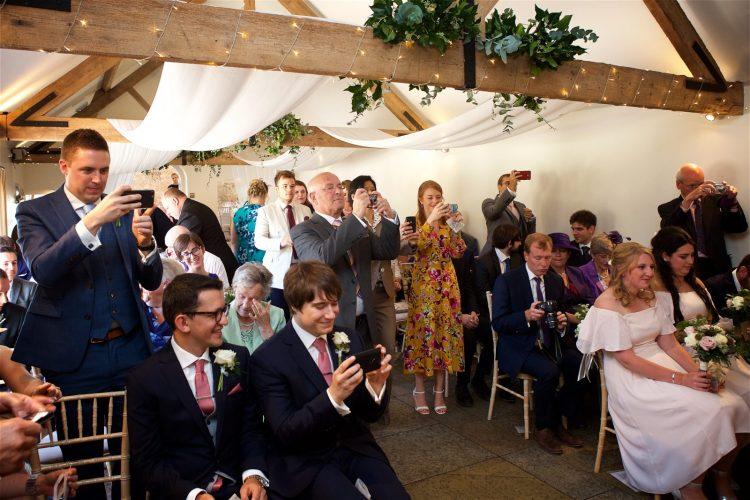 farbridge-autumn-wedding-nandr-236