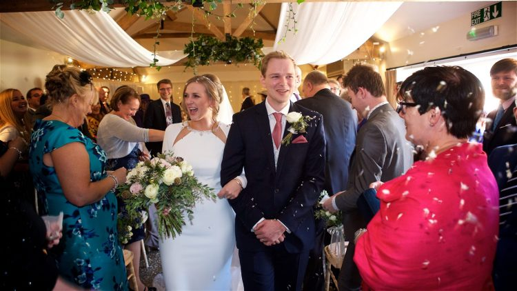 farbridge-autumn-wedding-nandr-256
