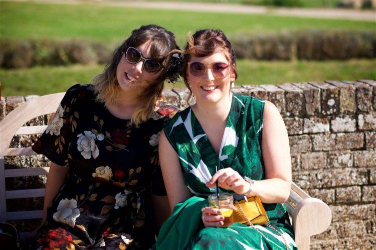 farbridge-autumn-wedding-nandr-281