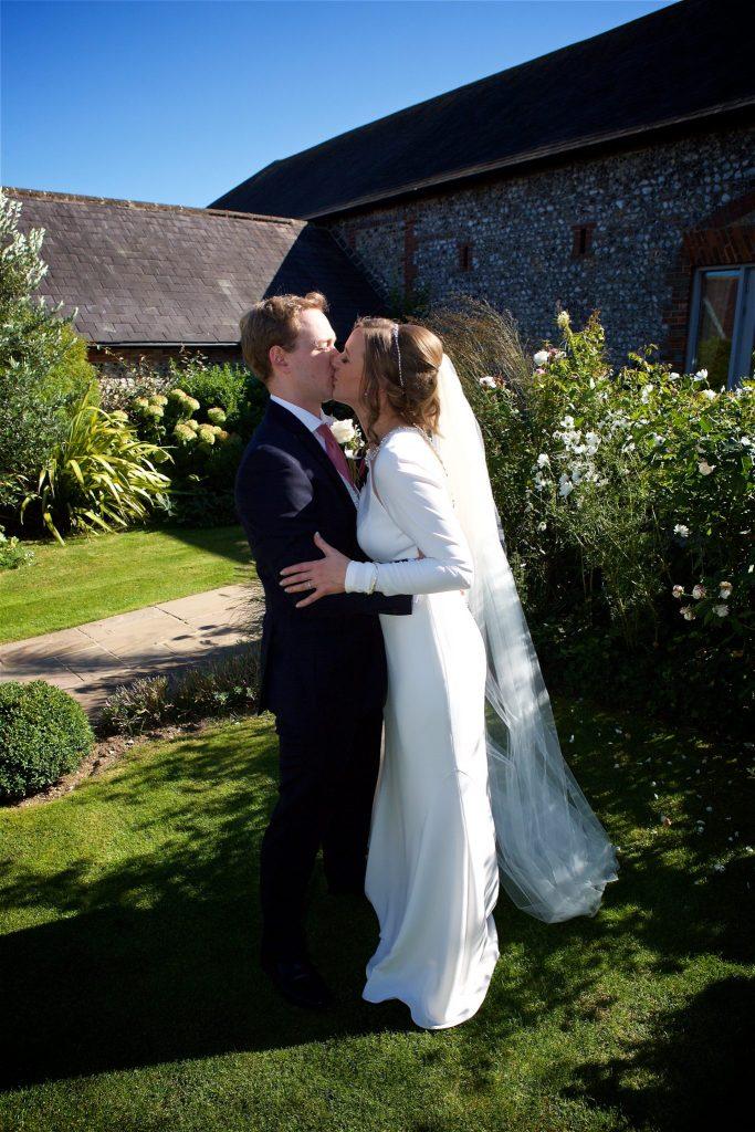 farbridge-autumn-wedding-nandr-326