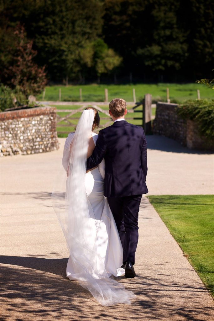 farbridge-autumn-wedding-nandr-350