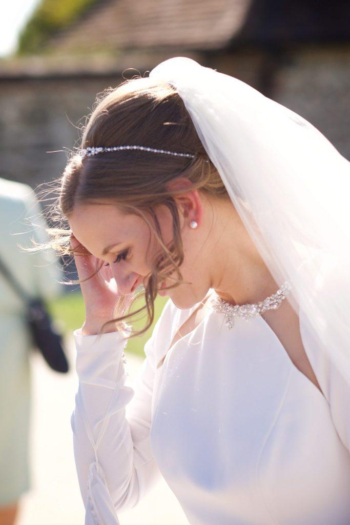 farbridge-autumn-wedding-nandr-356