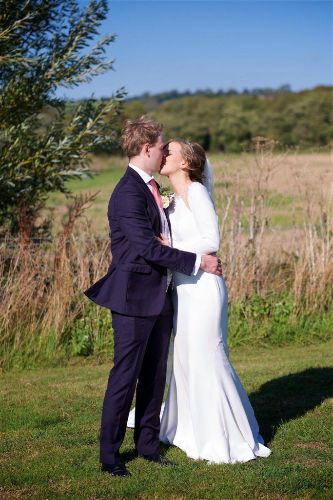 farbridge-autumn-wedding-nandr-437
