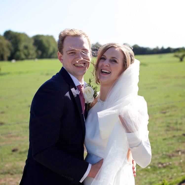 farbridge-autumn-wedding-nandr-464