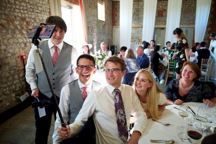 farbridge-autumn-wedding-nandr-574