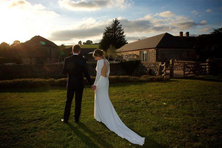 farbridge-autumn-wedding-nandr-589