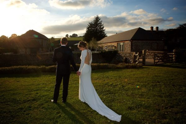 farbridge-autumn-wedding-nandr-589