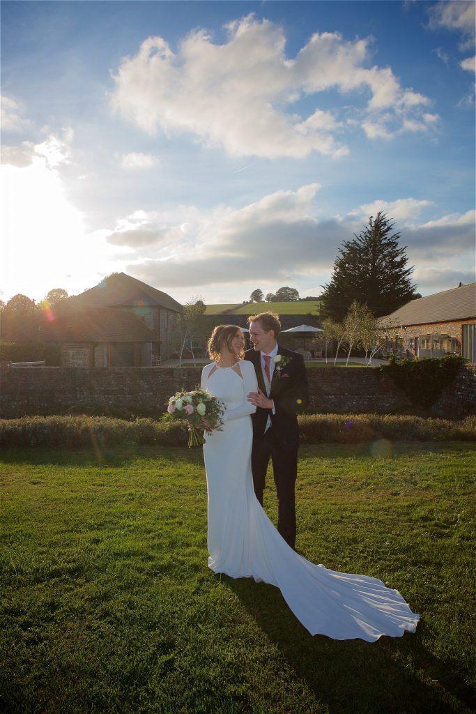 farbridge-autumn-wedding-nandr-600