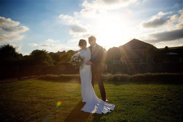farbridge-autumn-wedding-nandr-607
