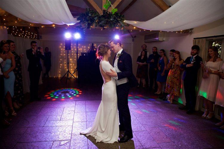 farbridge-autumn-wedding-nandr-776