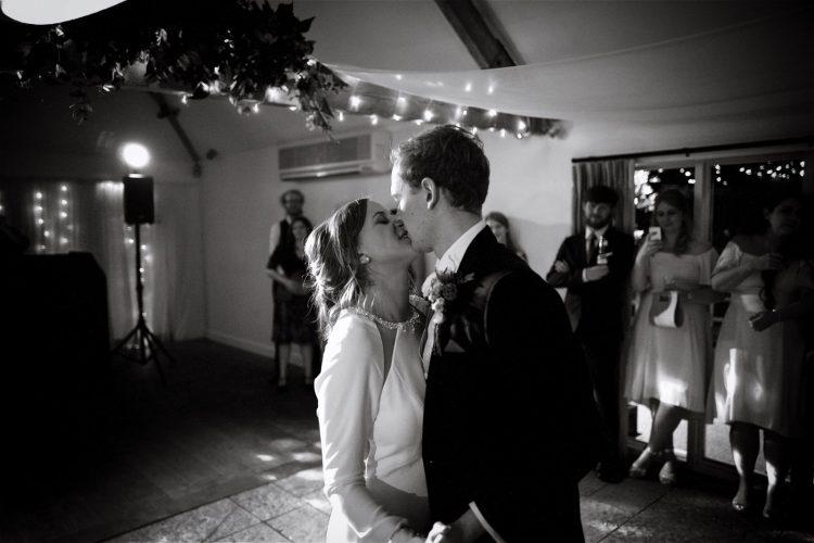 farbridge-autumn-wedding-nandr-788