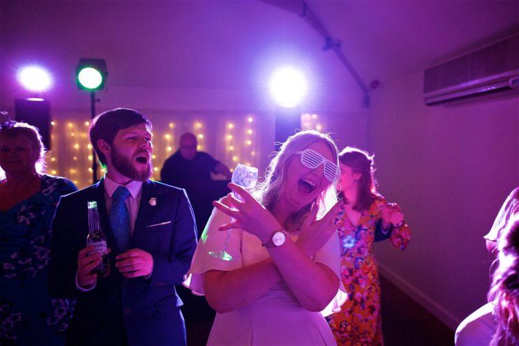 farbridge-autumn-wedding-nandr-832