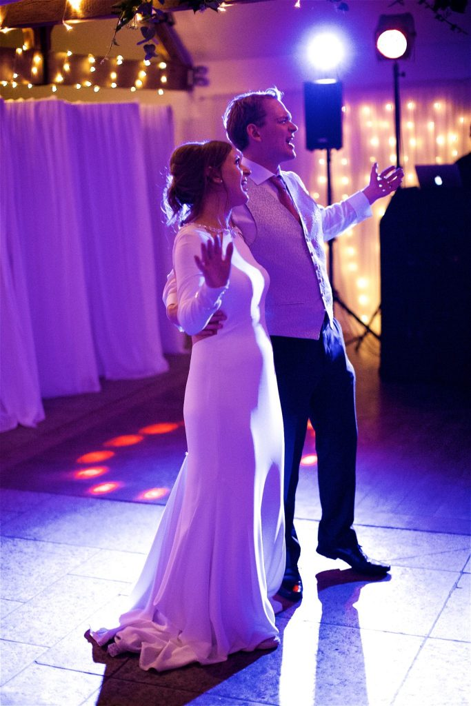 farbridge-autumn-wedding-nandr-895