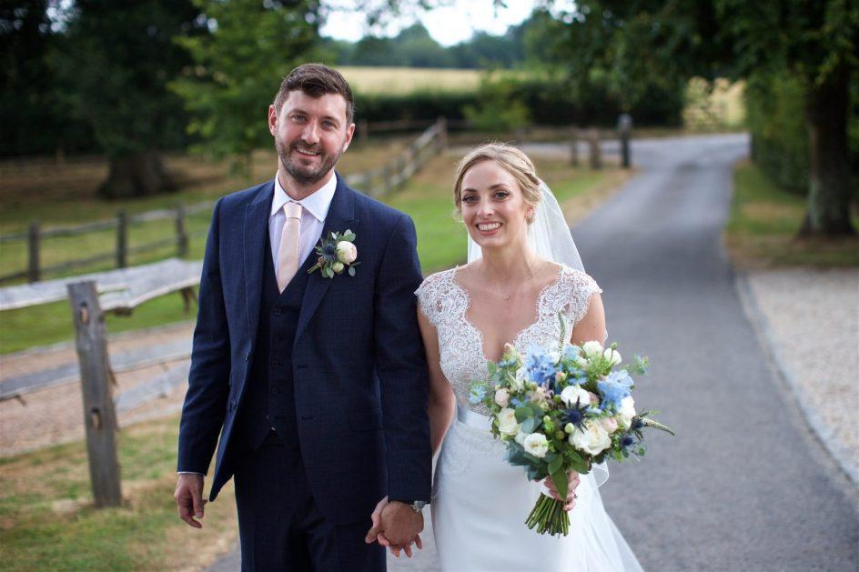 gate-street-barn-july-wedding-photography-nandd-001