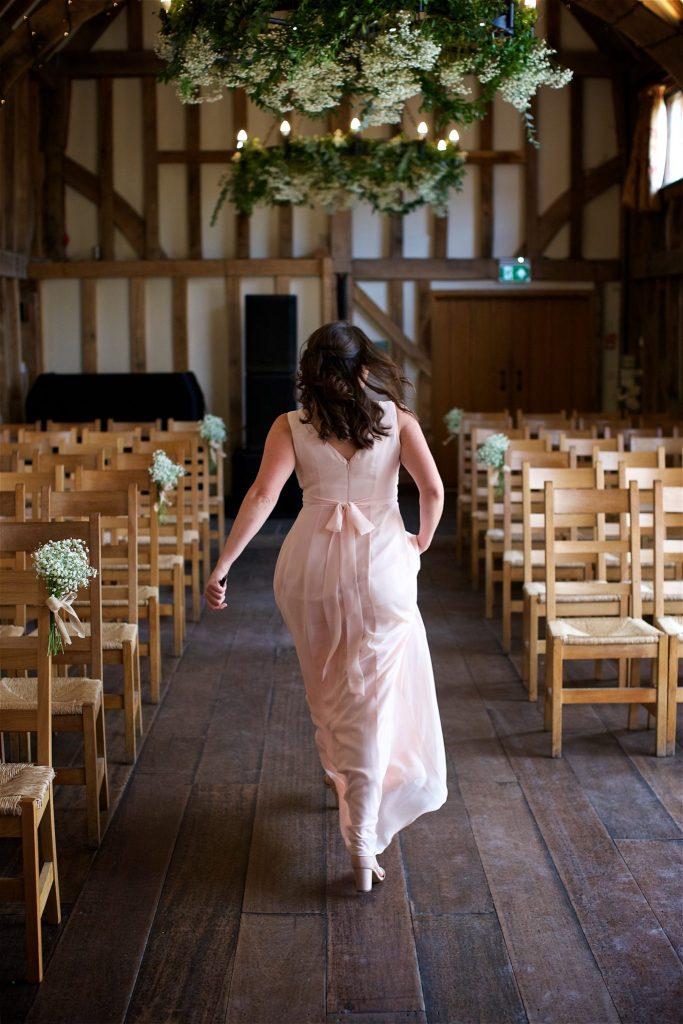 gate-street-barn-july-wedding-photography-nandd-068