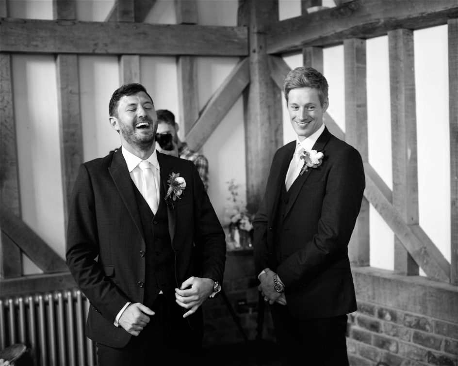 gate-street-barn-july-wedding-photography-nandd-155