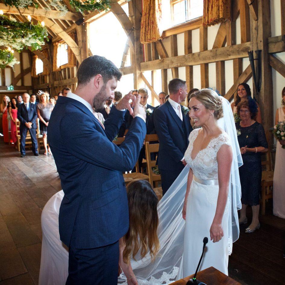 gate-street-barn-july-wedding-photography-nandd-185