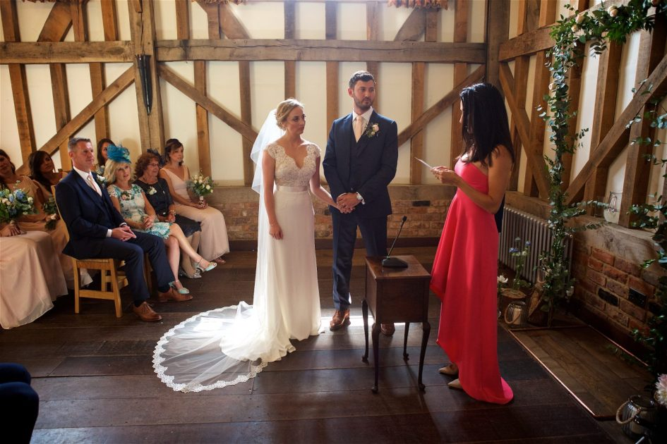 gate-street-barn-july-wedding-photography-nandd-236