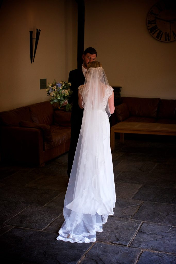 gate-street-barn-july-wedding-photography-nandd-258