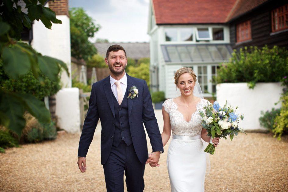 gate-street-barn-july-wedding-photography-nandd-377