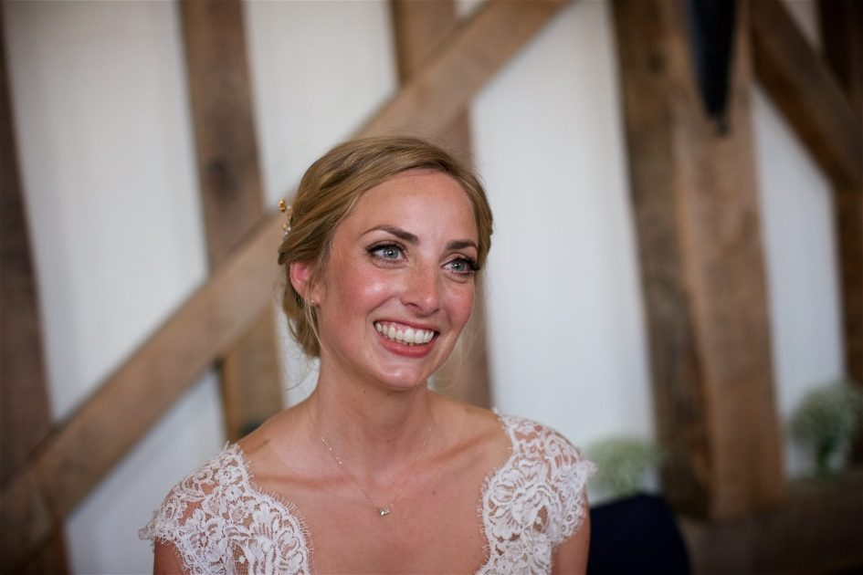 gate-street-barn-july-wedding-photography-nandd-605