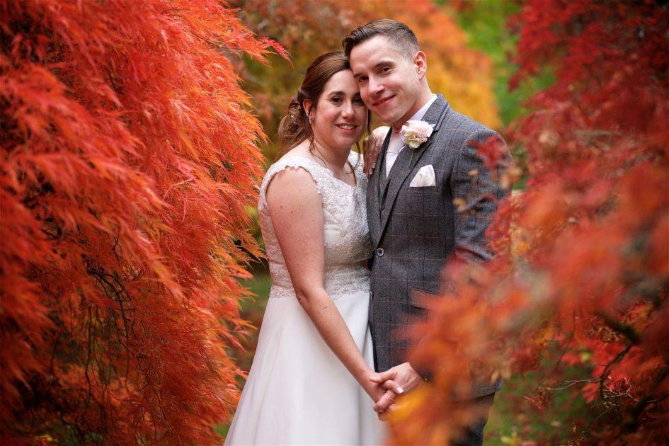 ramster-autumn-wedding-photographs-gandc-1