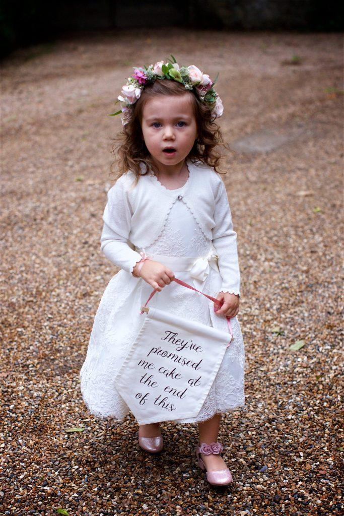 ramster-autumn-wedding-photographs-gandc-109