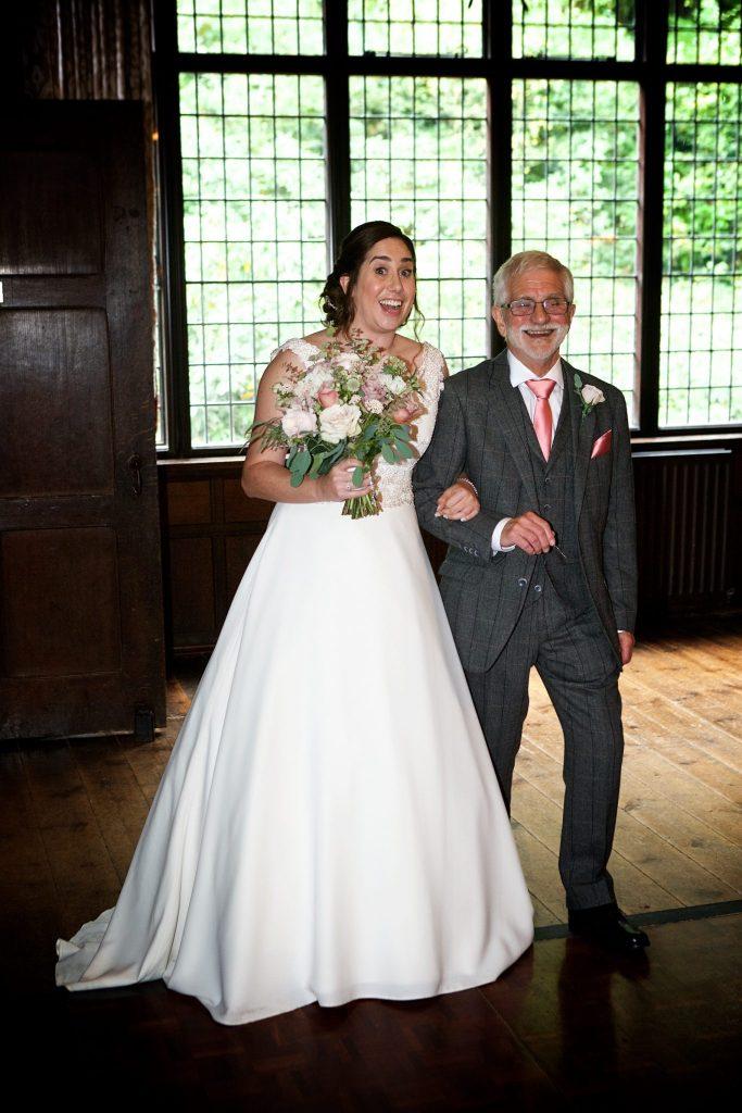 ramster-autumn-wedding-photographs-gandc-119