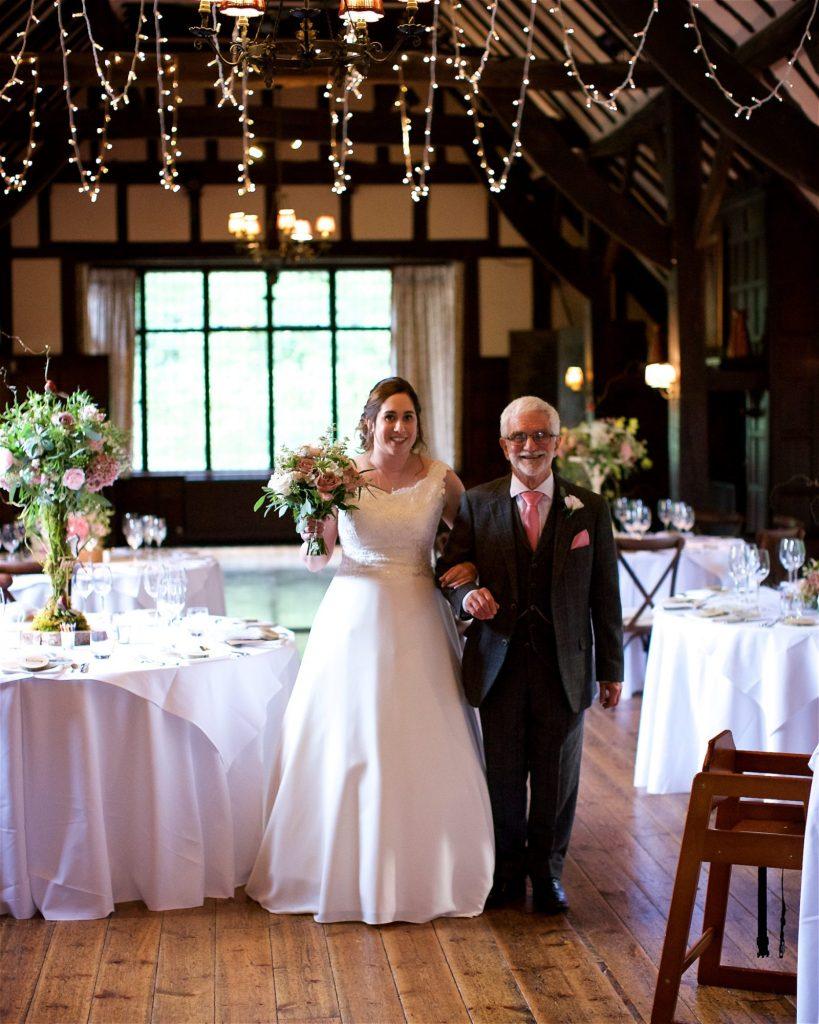 ramster-autumn-wedding-photographs-gandc-124