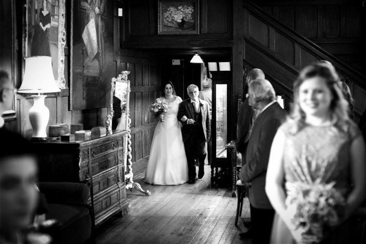 ramster-autumn-wedding-photographs-gandc-141