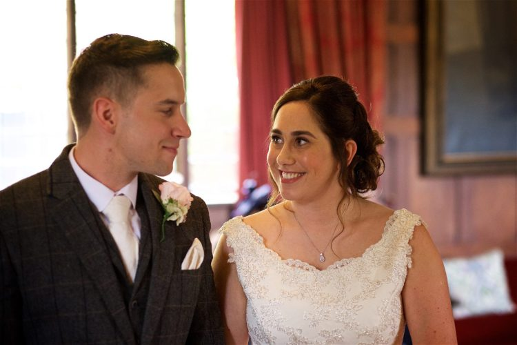 ramster-autumn-wedding-photographs-gandc-146