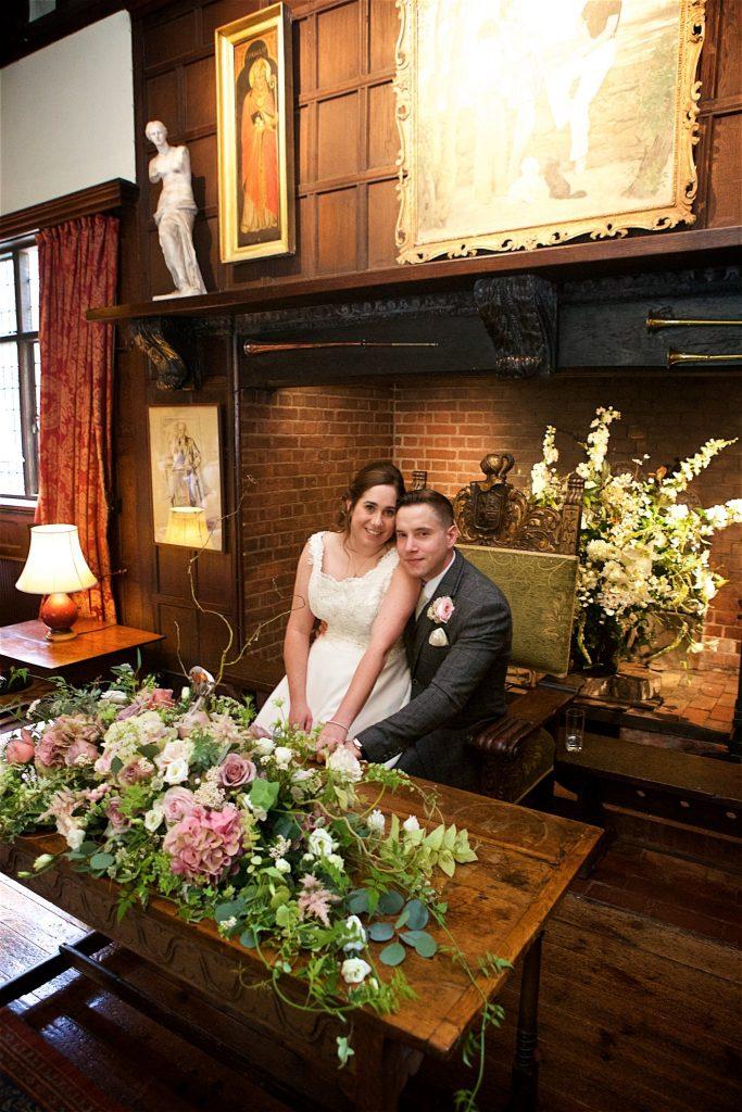 ramster-autumn-wedding-photographs-gandc-184