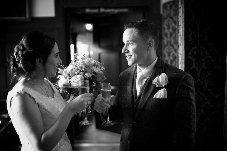 ramster-autumn-wedding-photographs-gandc-209