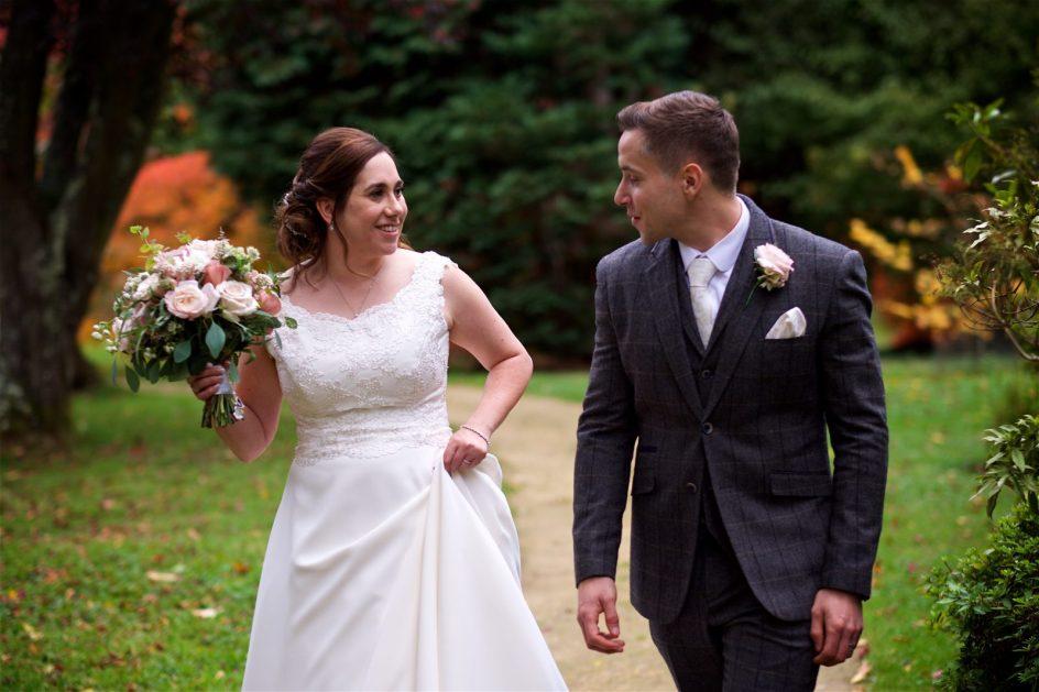 ramster-autumn-wedding-photographs-gandc-415