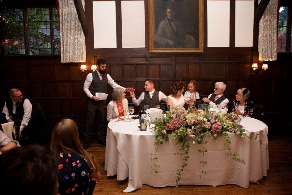 ramster-autumn-wedding-photographs-gandc-471
