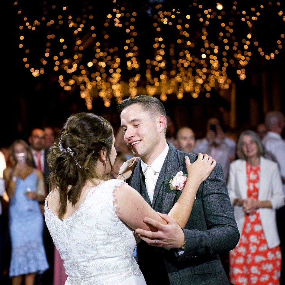 ramster-autumn-wedding-photographs-gandc-636