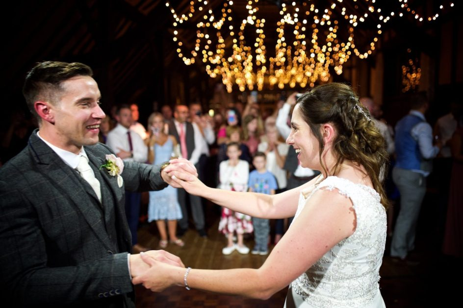 ramster-autumn-wedding-photographs-gandc-648