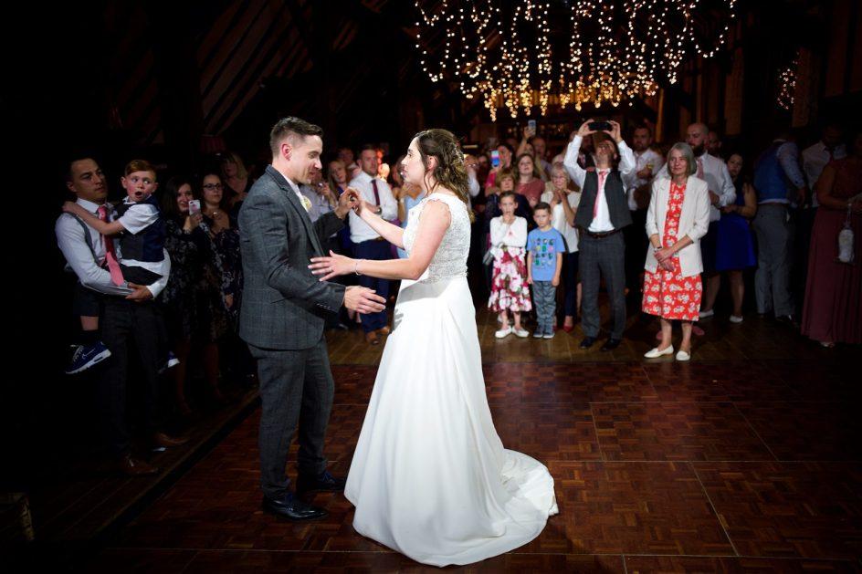 ramster-autumn-wedding-photographs-gandc-650