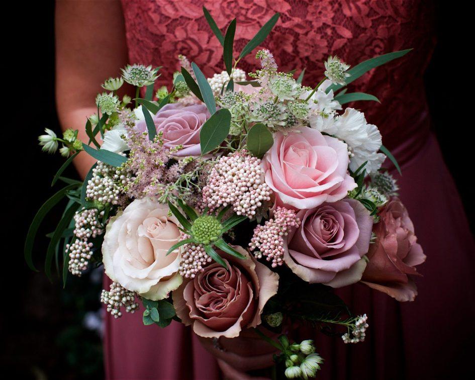 ramster-autumn-wedding-photographs-gandc-76