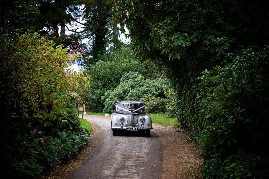 ramster-autumn-wedding-photographs-gandc-93